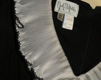 Julie Miller of California Maxi Dress size 8