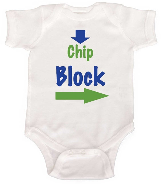 Funny Baby Boy Bodysuit Newborn Romper to Kids Tees Perfect for New Dads or Fathers Day
