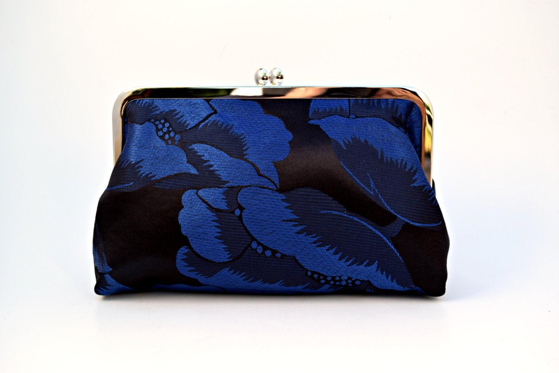 prada saffiano vernice promenade crossbody bag black - il_fullxfull.1055816813_sgx2.jpg