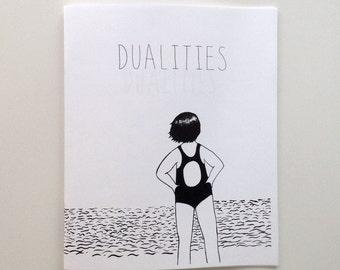 Dualities
