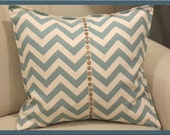 Decorative pillow insert included, Choose your fabric, Toss Pillow, Holiday pillow 20 X 20 Soft Feather Pillow
