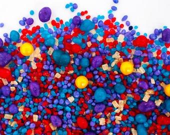 Medieval 7lb. Candyfetti™