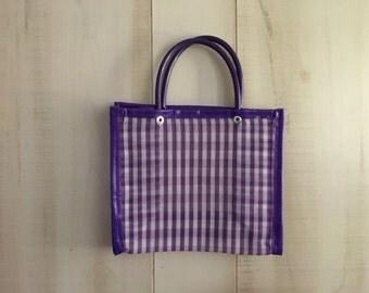 1 #003 Mexican Mercado Bag Party Favor Gift