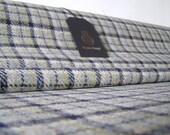 Harris Tweed Fabric ULS 11