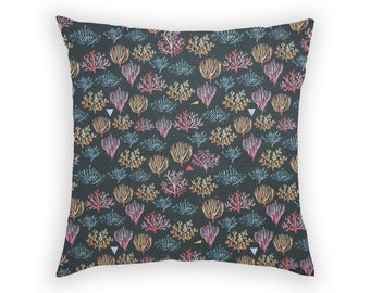Decorative Pillow Cushion Cover Throw Pillow Home Decor Pillow Cover Accent Pillow Sofa Pillow Designer Pillow Couch Pillows Housewares