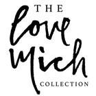 LoveMichCollection