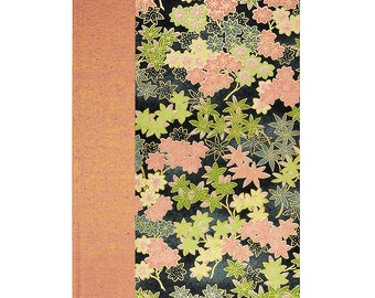 Journal Lined Paper  PRIVATE GARDEN