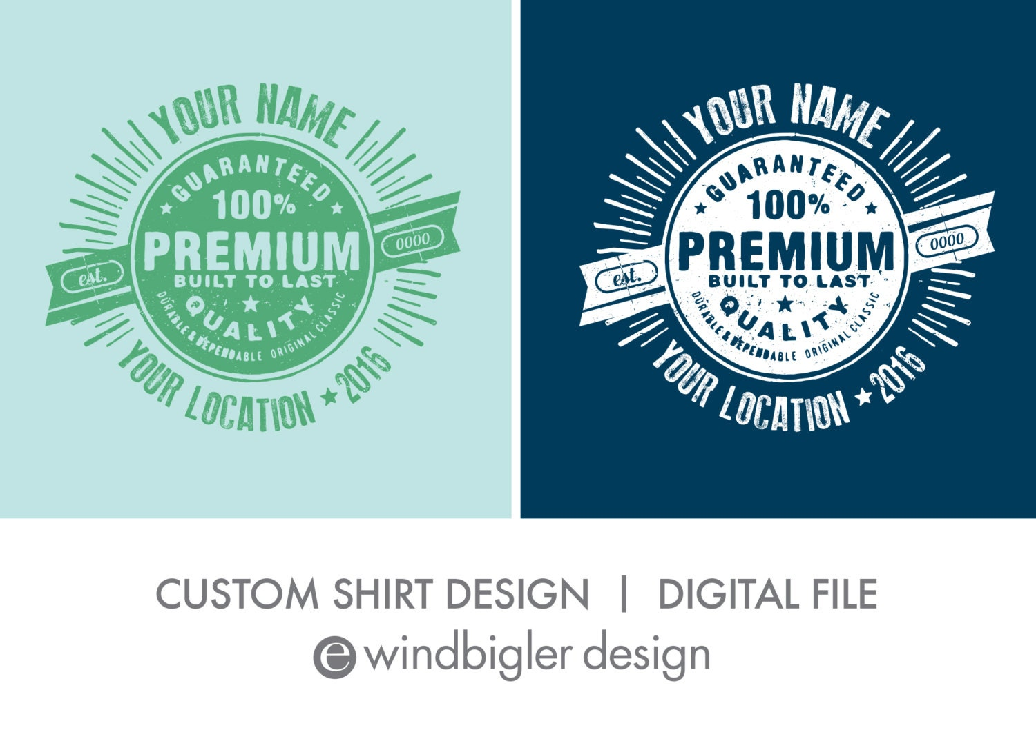 family reunion shirt custom graphic design - Family Reunion Shirt Design Ideas