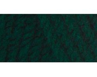 250169 E400-1621 Red Heart With Love Yarn - Evergreen