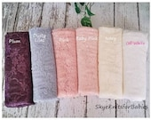 Newborn Stretch Lace Wrap, Baby Lace Wrap, Newborn Stretch Wrap, Newborn Wrap, Layering Fabric, Newborn Props, Ready to Ship