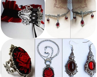 RUBY collection SALE