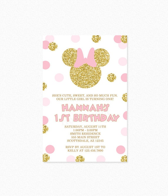 Staples Birthday Invitations as awesome invitation layout