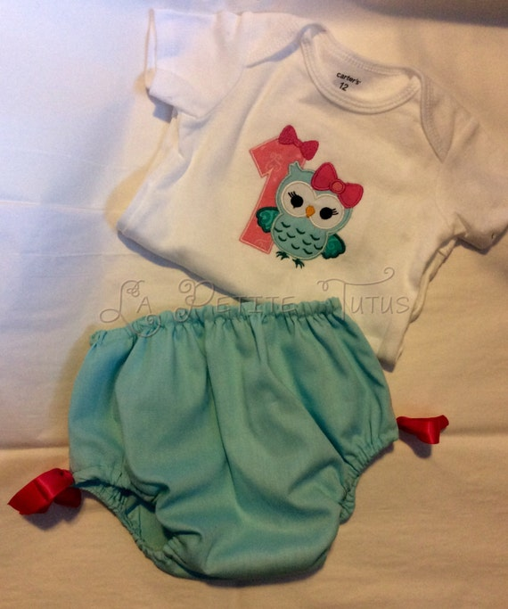 Embroidered set baby clothing infant