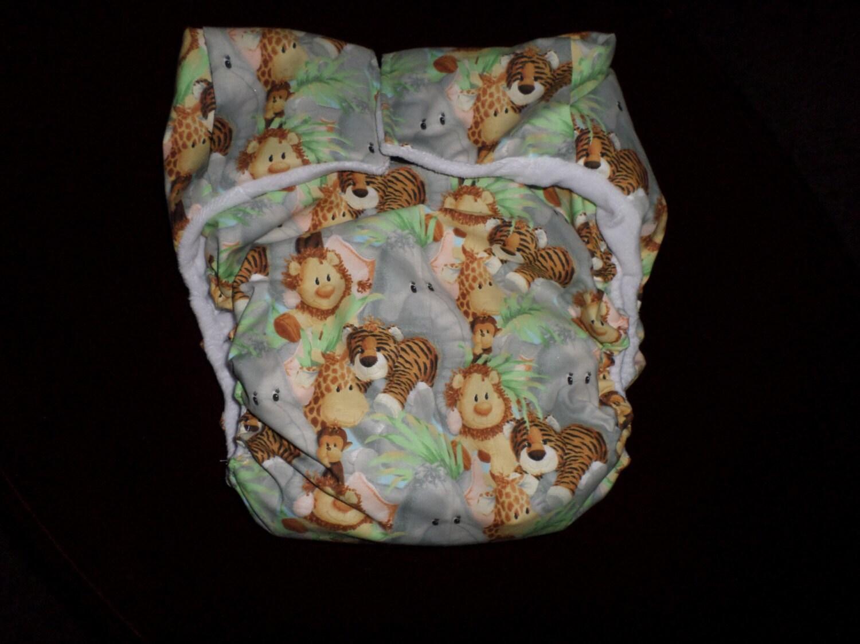 adult aio diaper eBay