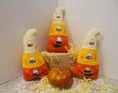 CORNY Candy, Fall, Halloween, Candy Corn