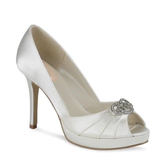 Custom Colors Wedding Shoes Accessory Wedding Shoes Wedding: Wedding Shoes Woman's Shoes Bridal Shoes Custom Wedding
