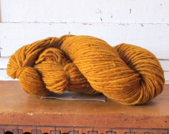 Wool Clasica by Manos del Uruguay Topaz