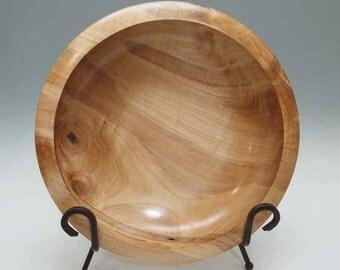 Ambrosia Maple Bowl