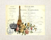 French Post Cards