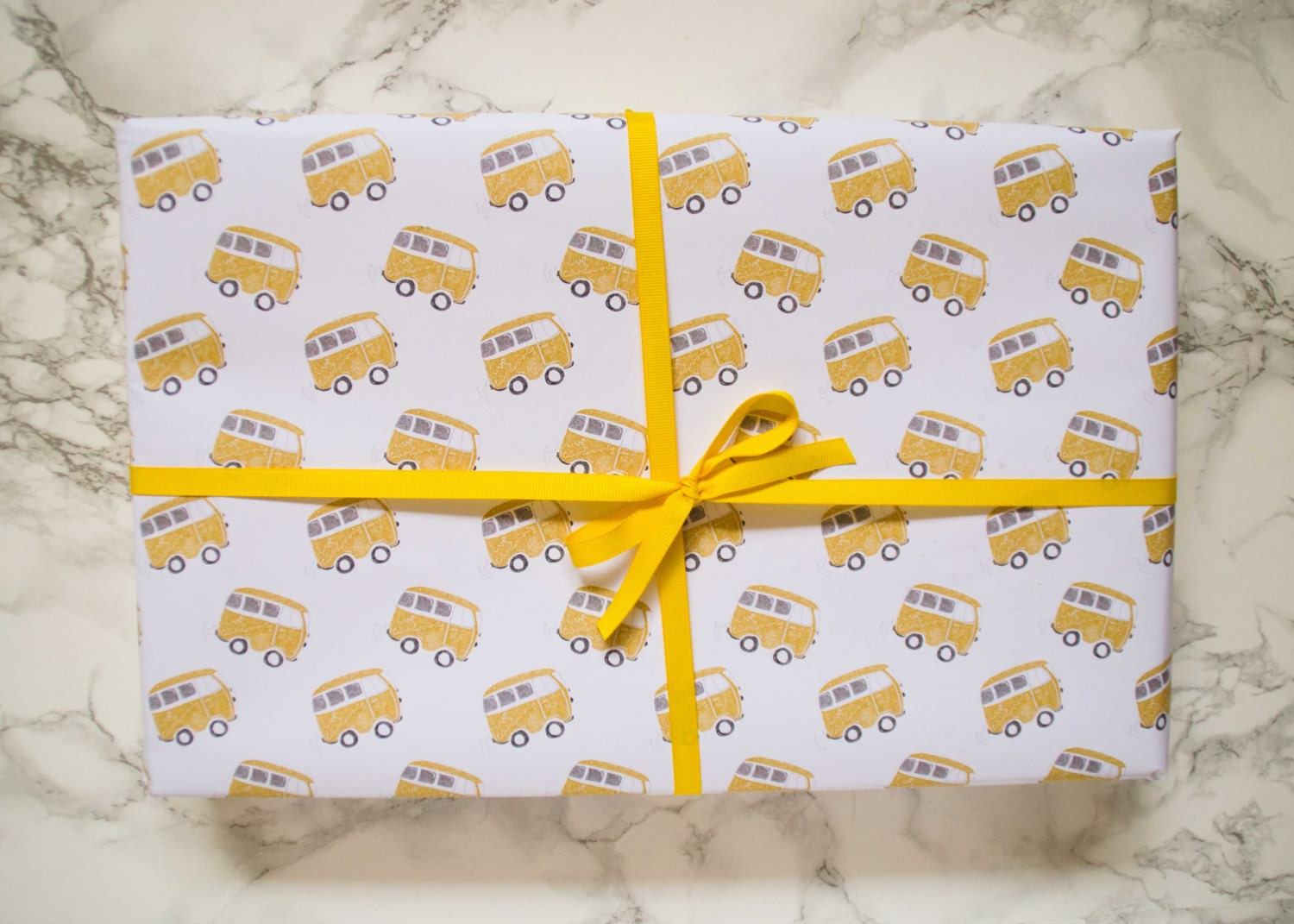 Wedding Gift Paper: Birthday Gift Wrap Paper. Wedding Wrapping Holiday By