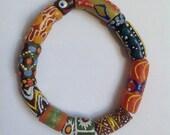 Ghana Bracelet