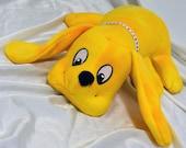 Anela - Scraphound