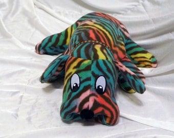 Bobby - Scraphound