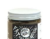 Pimple Mud 2 oz glass jar