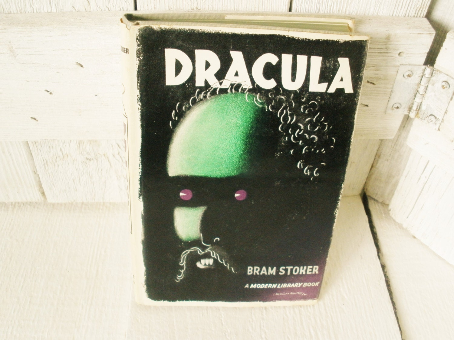 bram stokers dracula probably the best horror novel ever written The best horror movies set in the woods the scariest novels of all time the scariest horror movie animals the best books written under pen names the best scary movies based on true stories the biggest turn ons in a person the best autobiographies ever written the best biopics about real comedians 40 adorable throwback pictures of your favorite .