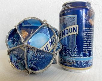 Beer Ball #11