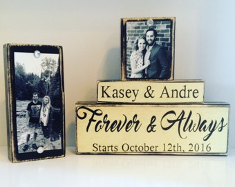 Wedding photography props and styling wedding blogger wood sign home and living wedding gift wood sign welcome food photography food blog