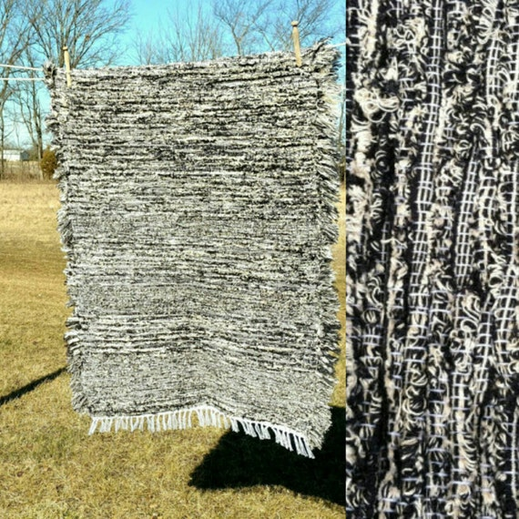28 Amish Rug Making 17 Best Images About Rag Rugs On Pinterest Loom Braided Four Eleven