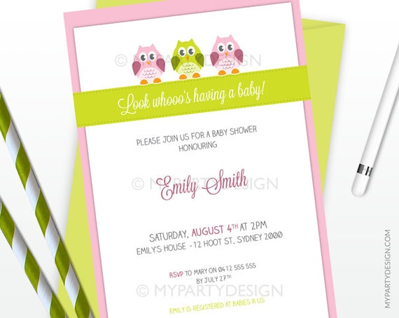 jpeg or pdf for invitations