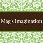 MagsImagination