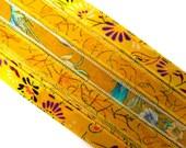 Silk Ribbon, W564
