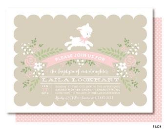 il_340x270.985839453_de5q sheep invitation etsy,Lamb Themed Baby Shower Invitations