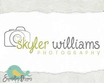 Photography Logos and Business Camera Logos 72