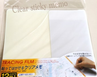 Filofax,hobonichi,stickertabs, sticky notes,flags,sticky tabs, flags index,post it,4