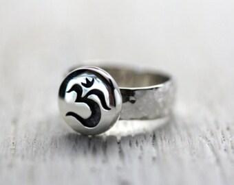 Padmi Ring