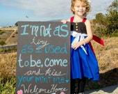 Dress Blues Inspired Dress for Girls - Birthday - Party - Sundress - Special Occasion - Theme - USMC - Home Coming - Formal Dress