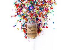 The Original Push-Pop Confetti™
