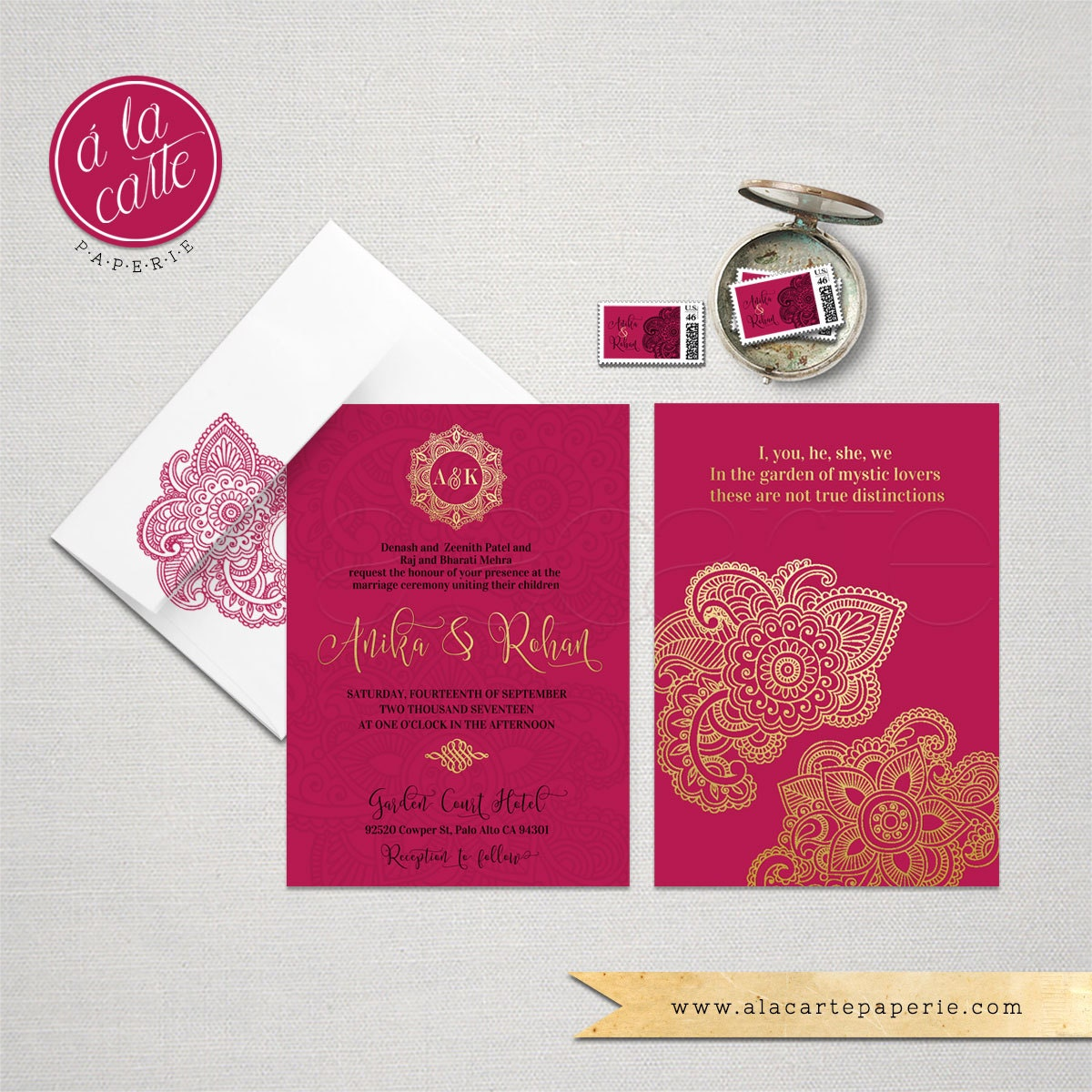 birthday invitation indian style - 28 images - printable vines ...