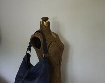 DSLR Camera Bag  Ladies Camera Bag   Camera Bag