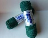 Yarn Sale  - Pine Shadows Lamb's Pride Bulky by Brown Sheep Company