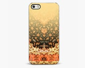 FLORAL FADE iPhone 6S case ancient iphone 6 case iPhone 5 Case iphone 5s case flower iPhone 5C Case iPhone 4 cover