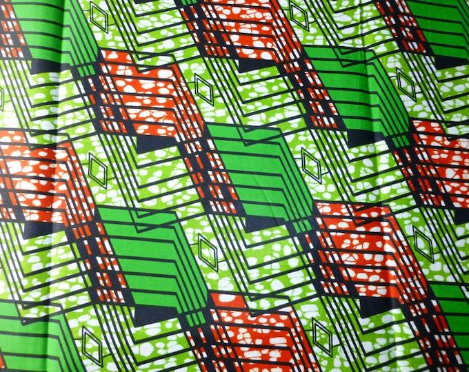 Block Wax Print Fabrics For Sewing, Fabrics For Dress Making Kitenge/Pagnes/Tissues Africain/Chitenge/Ankara Sold By The Yard162134126193