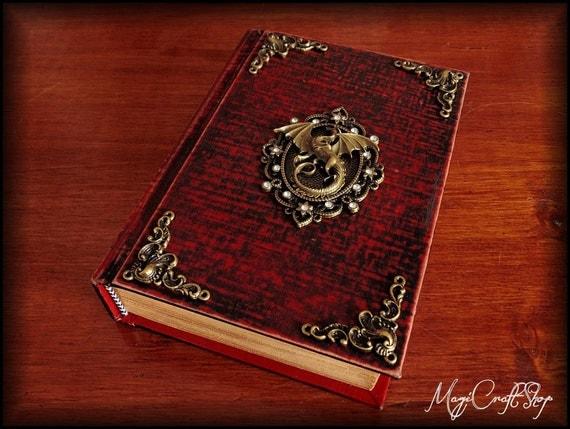 ancient book of shadows pdf