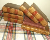 Oeuvres Diverses, Loves Labours Lost, P.Corneille 1600's books 7 total
