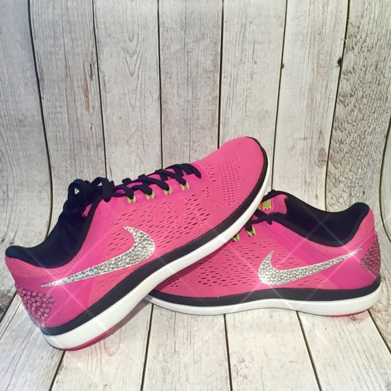 nike basketball headband and wristband nike running shoes for women black and pink