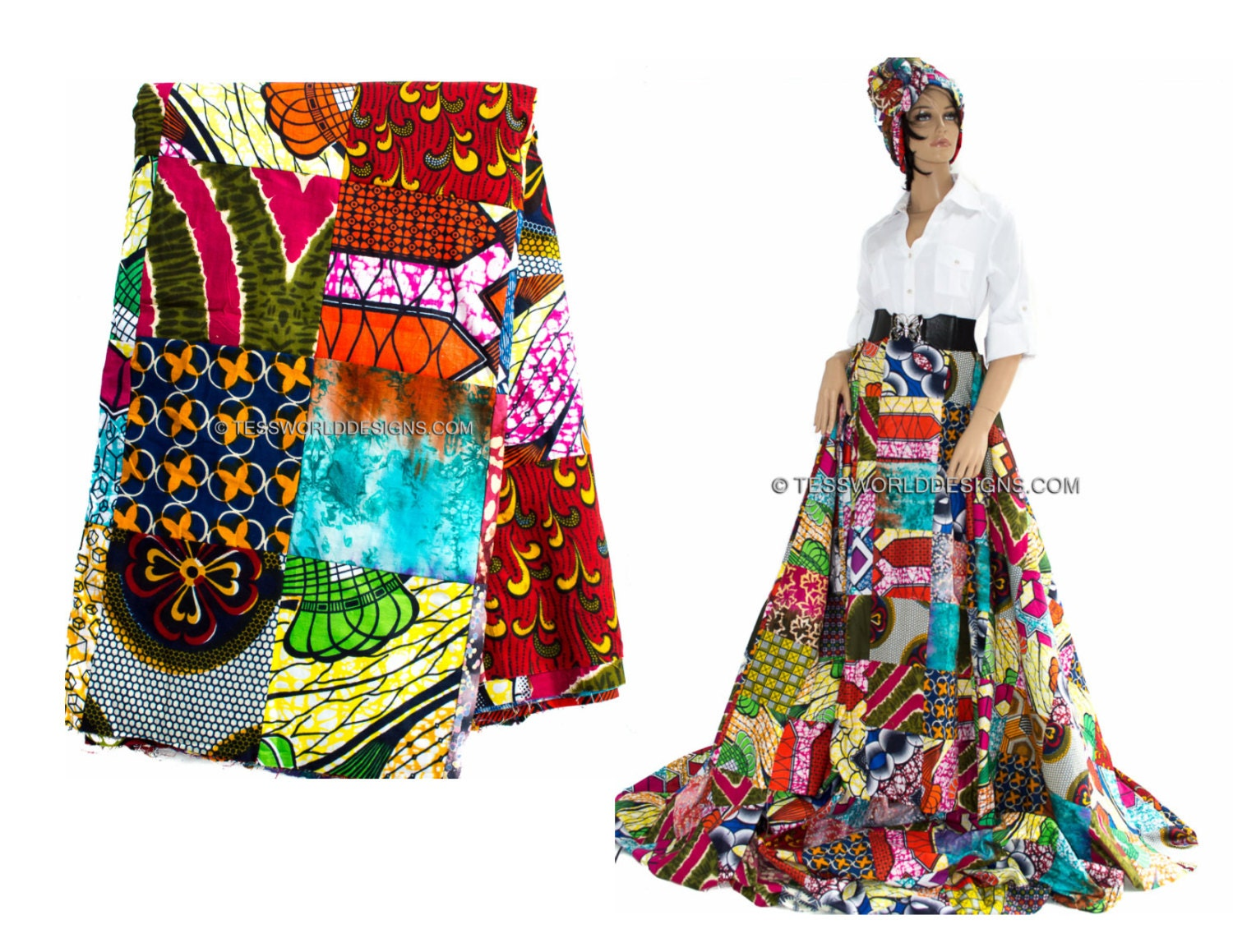Wholesale african patchwork fabric made in africa patchwork for Wholesale childrens fabric